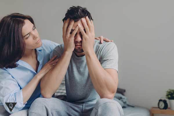 Как забыть любимого человека: способы избавиться от душевной боли
