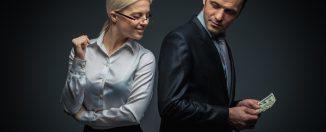 Точка g у мужчин: где находится и методы ее стимулирования