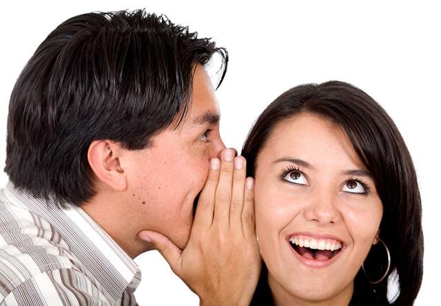 Как манипулировать женщиной: основы и тактики, основные ошибки