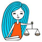 Весы: совместимость с другими знаками зодиакального круга