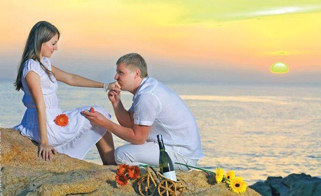 Простые и креативные способы удивить жену: сюрпризы и подарки