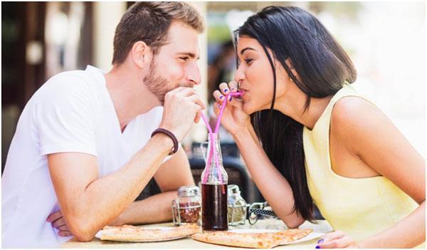Как соблазнить жену: секреты успеха женатого мужчины