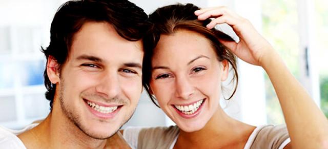 Весы и Скорпион: совместимость в любви, дружбе и работе