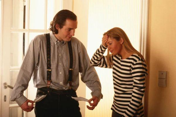 Муж узнал о моей измене, что делать: тактика поведения