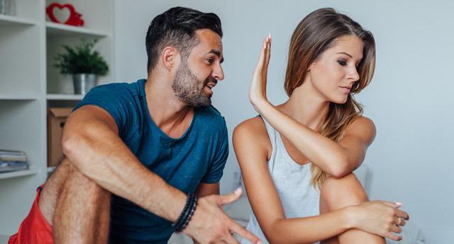 Как пережить измену мужа: причины, что нужно и чего не стоит делать