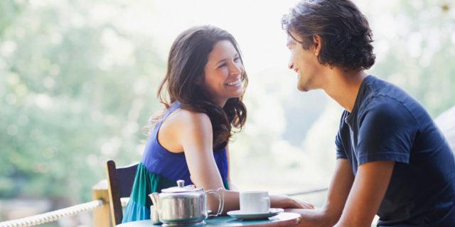 Мужчина-Рак: как понять его отношение к себе по словам и поступкам