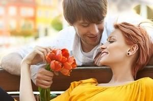 Как отбить девушку у другого парня: инструкция, советы психологов
