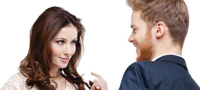 10 вещей, на которые обращают внимание девушки в парнях