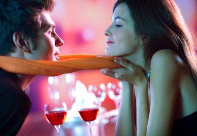 Как влюбить в себя парня: основные секреты поведения при общении