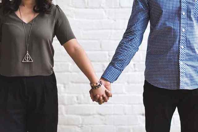 Как вернуть мужа в семью: лучшие методы и секреты по возвращению