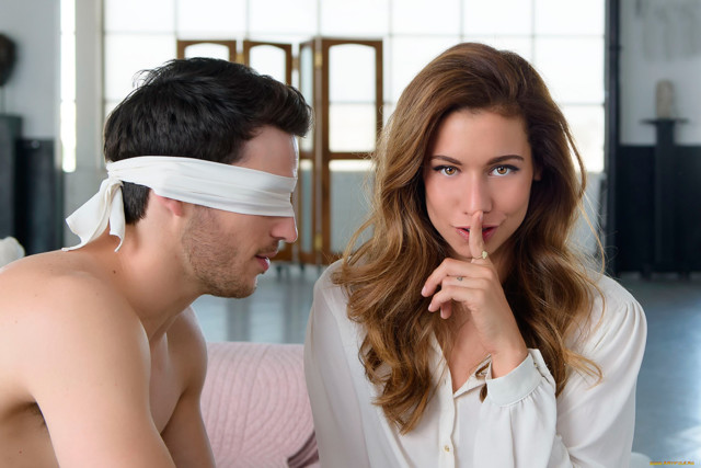 Как игнорировать мужчину: описание методов и советы психологов