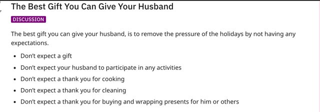 Как сделать мужчине приятно: стандартные и эротические способы