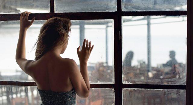 Безответная любовь: причины появления и способы избавиться от неё