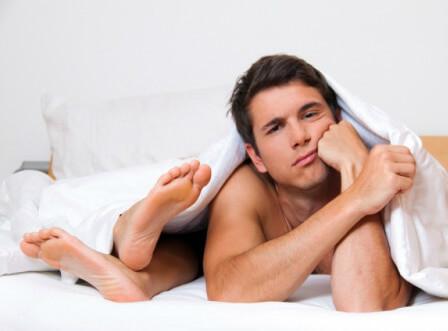 Измена мужа: причины неверности и особенности мужской психологии