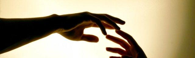 Методы вернуть любовь жены, если она разлюбила