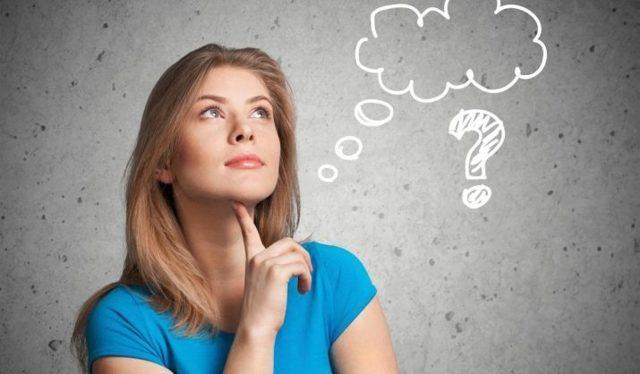 Как позвать парня на свидание: психологические приемы