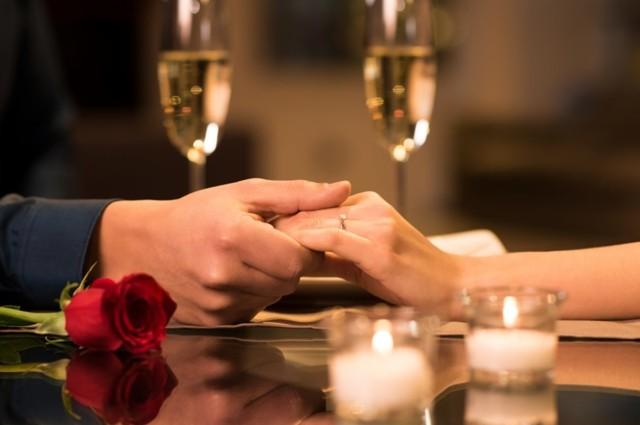 Как помириться с мужем: как себя вести и что делать