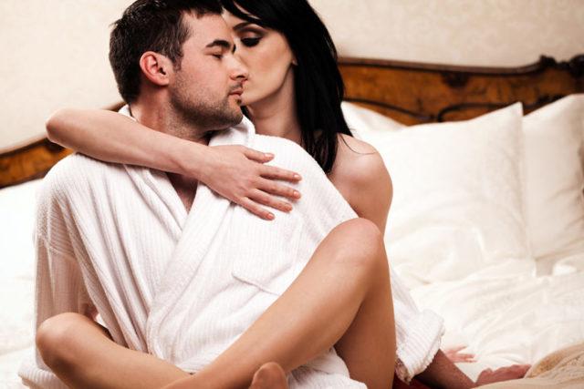 Как найти любовницу женатому мужчине, чтобы не разрушить семью