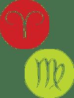Овен и Дева: совместимость, плюсы и минусы союза