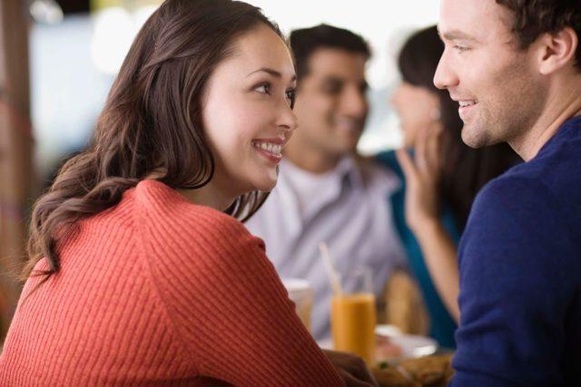 Почему мужчина перестал общаться без объяснений: анализ причин