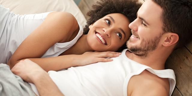 Как удивить мужа в спальне: действенные советы