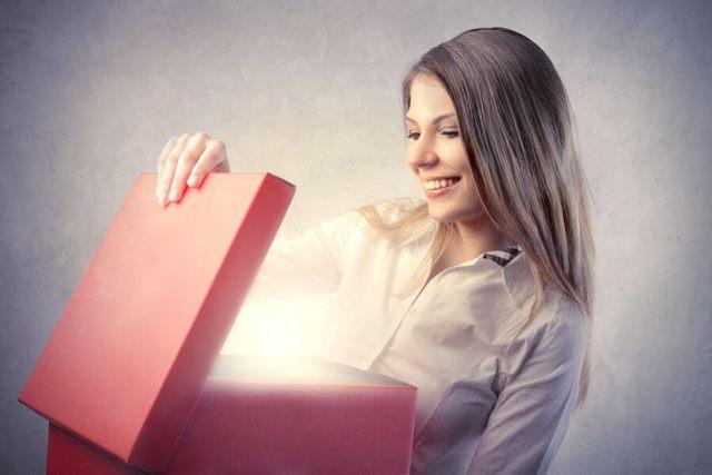 Поздравление с днем рождения бывшей жене: способы и советы