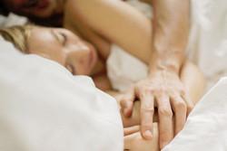 Сколько раз в неделю и как нужно заниматься активным сексом