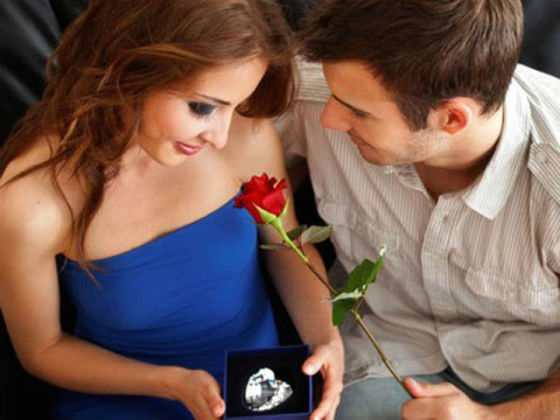 Что подарить жене на годовщину свадьбы: как выбрать и дарить, идеи