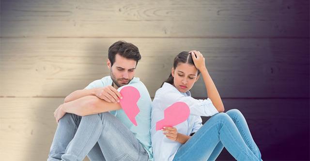 Как расстаться с девушкой не причинив ей боли: советы психологов