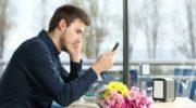 Как правильно общаться с девушкой: темы для разговора, ошибки