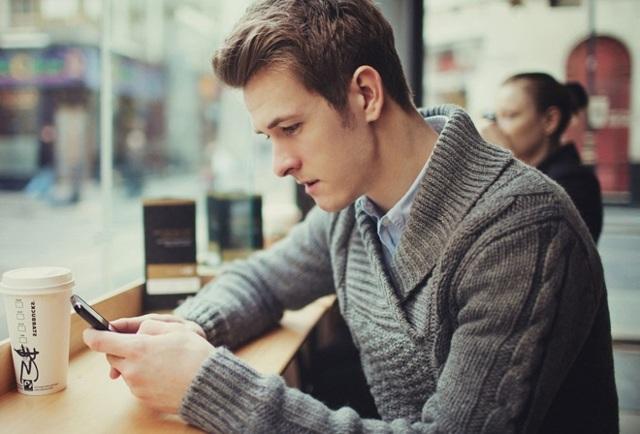О чем можно поговорить с парнем в ВК: секреты онлайн-общения