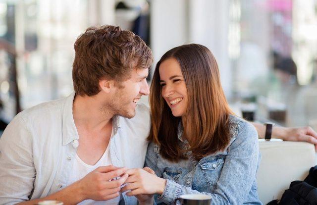 Характеристика мужчины-Козерога: какие женщины ему нравятся