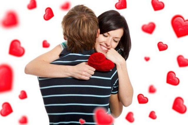 Что подарить парню на год отношений: идеи, готовые решения