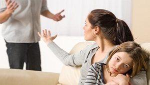 Жизнь после развода: способы найти силы жить дальше