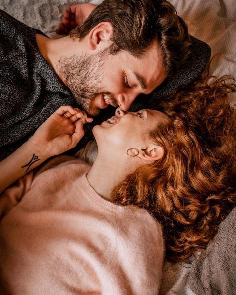 Вопросы, чтобы влюбиться: эксперимент психолога Артура Арона