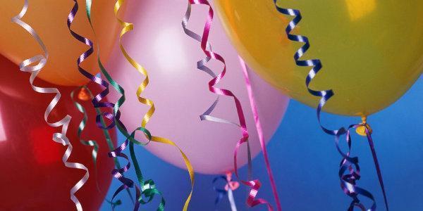 Поздравления с днем рождения парню: подборка свежих идей