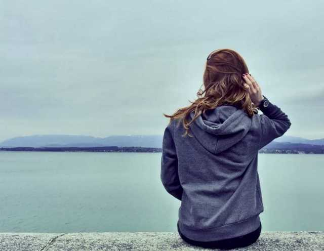 Как забыть бывшего мужа: советы и рекомендации психологов