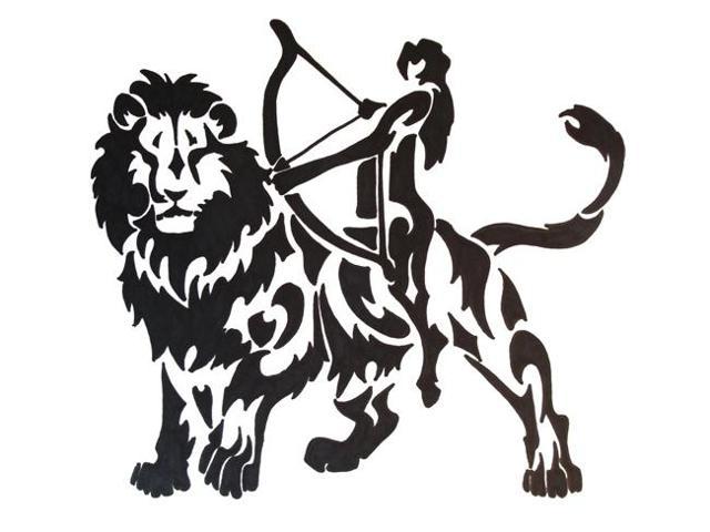 Лев и Стрелец: совместимость, плюсы и минусы отношений