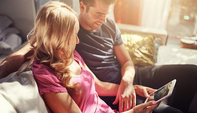 Как найти любовника: что делать женщине, советы психологов
