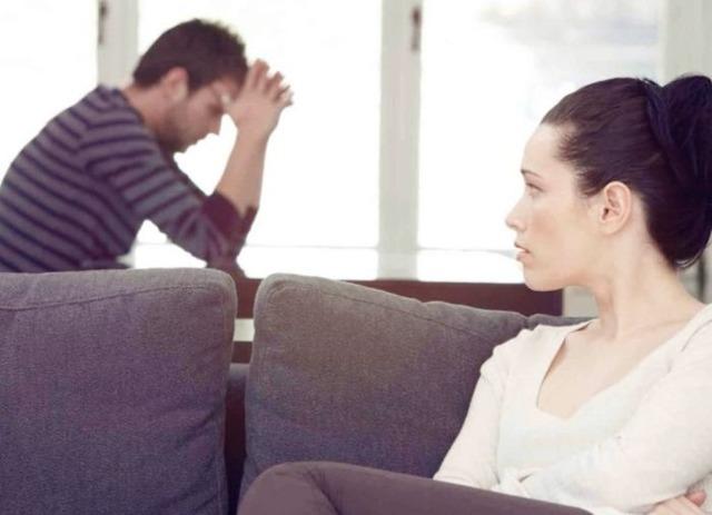 Как понять, что с мужем пора разводиться: причины расставания