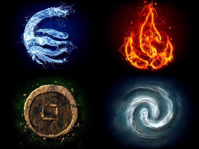 Знаки зодиака, которые подходят и не подходят друг другу в любви