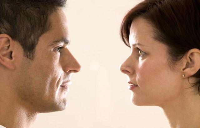 Что нельзя говорить мужчине никогда: слова, убивающие любовь