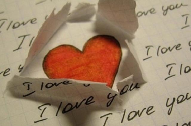 Методы перестать влюбляться безответно и во всех подряд
