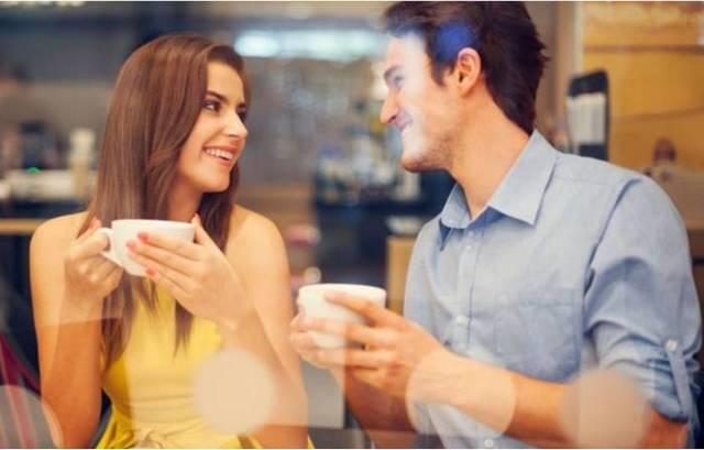 Что делать, если нравится парень: как себя вести и чего избегать