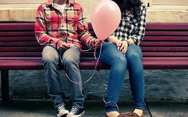 Поздравления с днем рождения мужу: романтичные и душевные