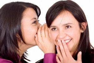 Как понравиться девочке: как подойти, заинтересовать, о чем говорить