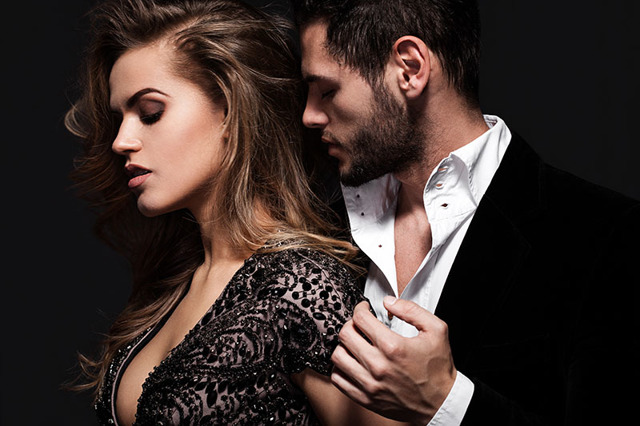 Как влюбить в себя парня по переписке: секреты поведения и общения