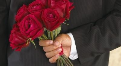 Парень говорит, что хочет меня: как отличить влечение от любви