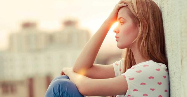 Как вернуть девушку: поиск решения в зависимости от ситуации
