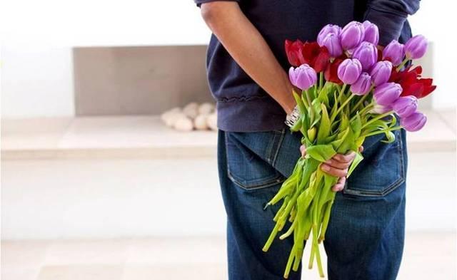 Как простить мужа за измену и жить счастливо дальше: советы